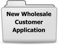 New Wholesale Customer Application